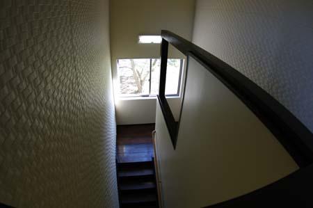 県警宿舎(由利本荘)
