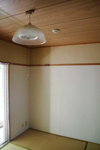 県警宿舎(秋田)