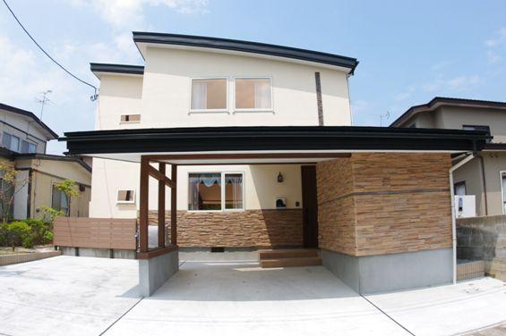 勝平台の家